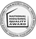 National Quality Award logo