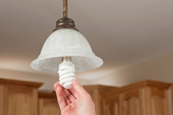 Ways to Reduce Energy Usage in Your Home