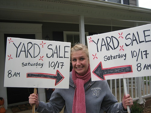 yardsale_advertise