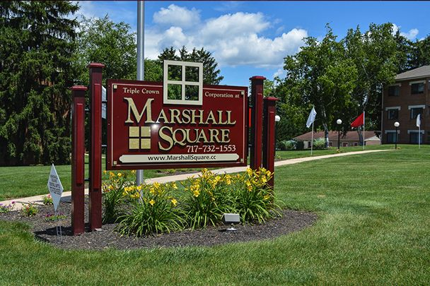 marshall-square-slide2