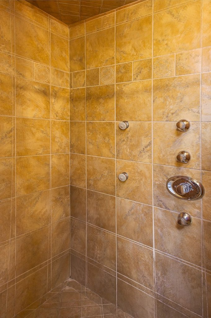 How To Get Rid Of Bathroom Mildew Triple Crown Corporation