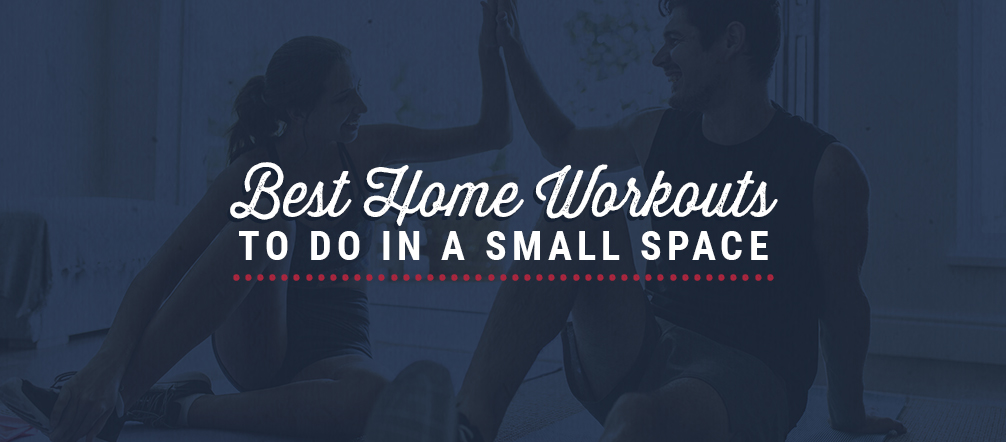 Best-Home-Workouts-to-Do-in-a-Small-Space