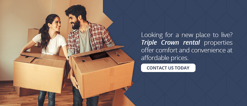 Contact Triple Crown Corp